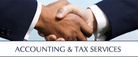 accounting_tax_services