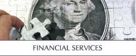 financial_services